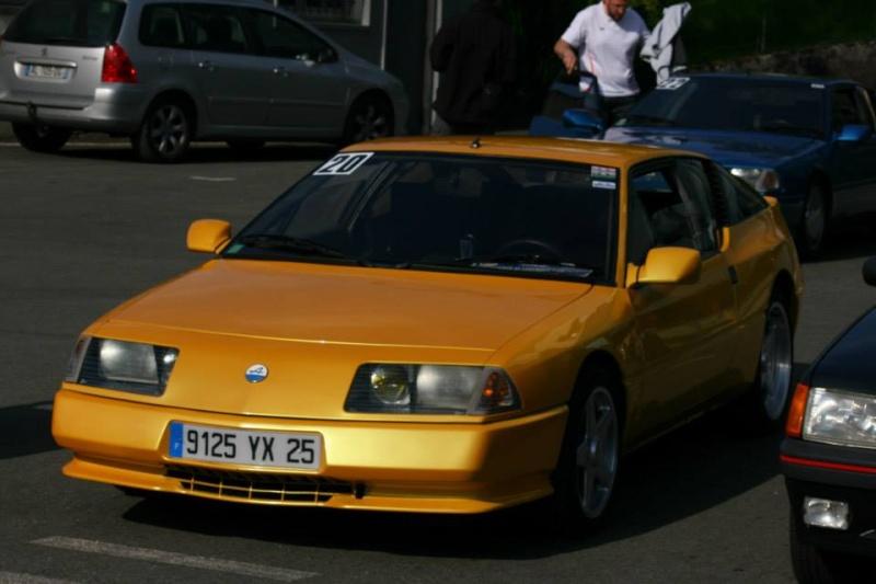 [25][14/06/14] 8ème Rallye Pierres et Légendes Comtoises 10364010