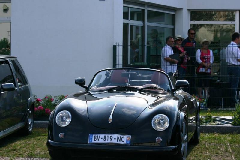 [25][14/06/14] 8ème Rallye Pierres et Légendes Comtoises 10371910