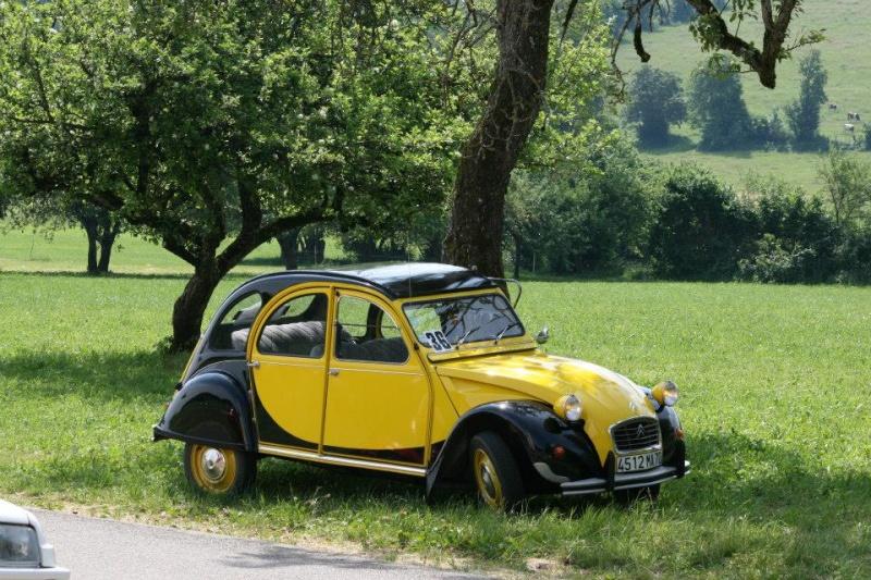 [25][14/06/14] 8ème Rallye Pierres et Légendes Comtoises 10372510