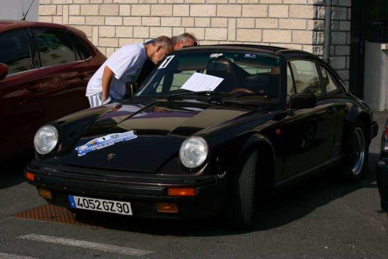 [25][14/06/14] 8ème Rallye Pierres et Légendes Comtoises 10407210