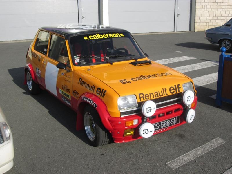 [25][14/06/14] 8ème Rallye Pierres et Légendes Comtoises 2014-060