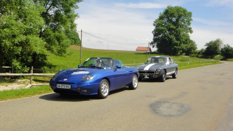 [25][14/06/14] 8ème Rallye Pierres et Légendes Comtoises Dsc00810
