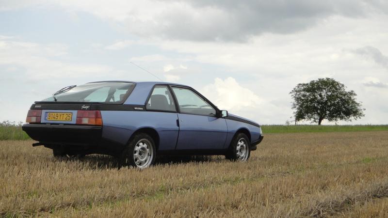 Une Renault plus modeste.... - Page 2 Dsc01312