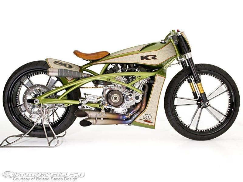 CSOEBWHMGPV5MIOTFTKRV5BRSD ou HRC V5 (Honda Racing Chopper V5) Rt_pro10