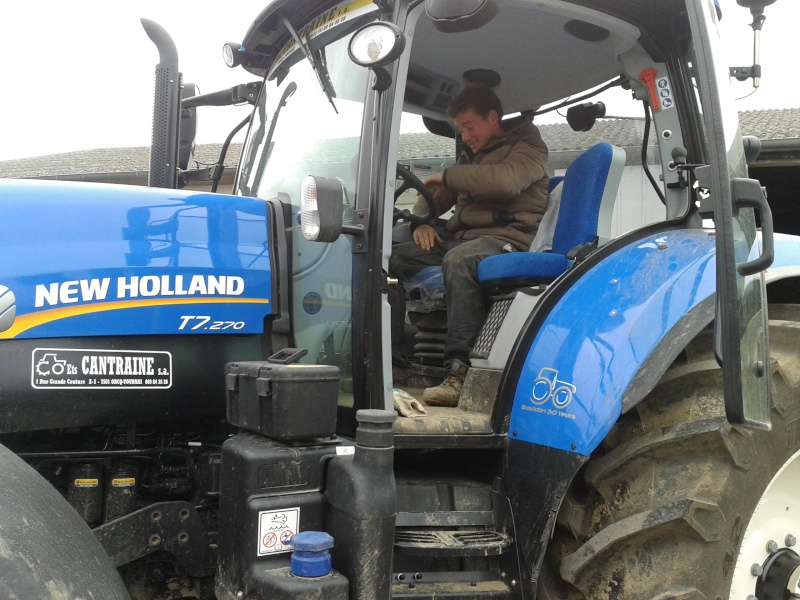 new holland t7  - Page 2 20141017