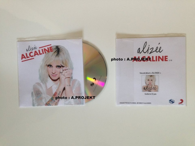 [SINGLE] Alcaline - Page 6 10455111