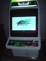 Question Arcade 3000 in 1 - ou bien - PC avec MAME ? 2141010