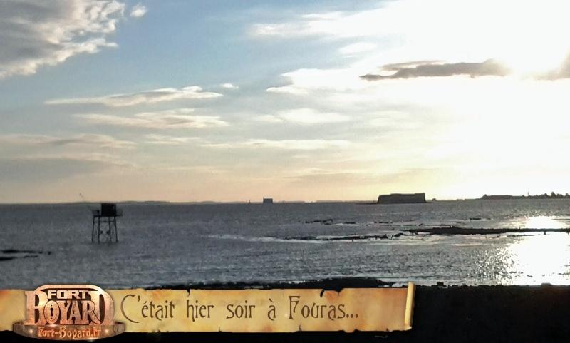 Êtes-vous déjà passé en bateau devant le Fort ? - Page 6 Photo_10