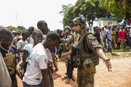 Ingérence française au Cameroun : Pan dans les dents de la Françafrique arrogante!… Afp-d210