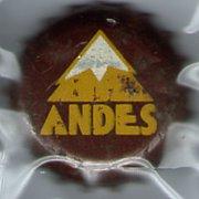 venezuela Andes_10