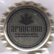 Argentine Arauca10