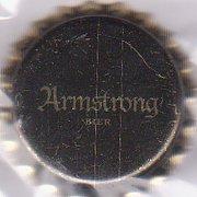 Argentine Armstr11