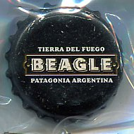 Argentine Beagle12