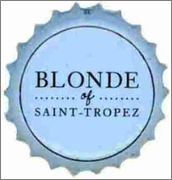 Blonde of Saint-Tropez Blonde13