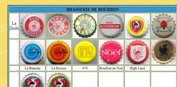 France, Reunion, ou??? Bourbo10