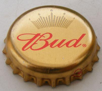 Bud coupe du monde ... so british - so frenchie Bud_wo10