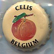 """Calendrier de capsules """"révolutionnaire"""" Celis_10"""