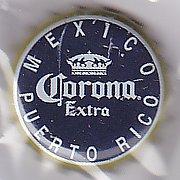 Mexique Corona11