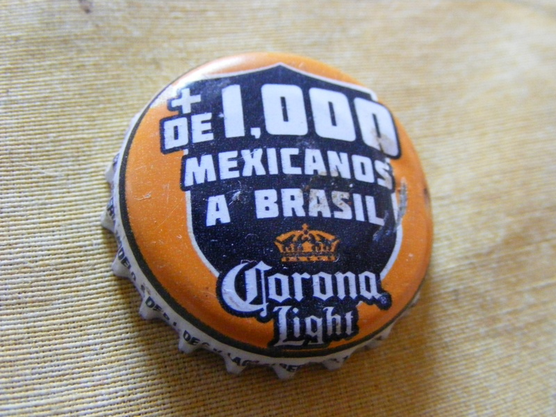Mexique Dscf2223