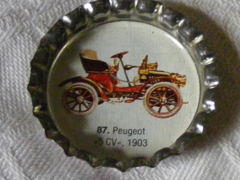 """Peugeot """"5 CV"""" 1903 Dscf2311"""