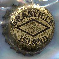 Granville island Granvi10