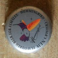 australie Hummin10