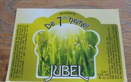 vin ou jus de fruit Jubel_10