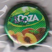 """Calendrier de capsules """"révolutionnaire"""" Looza_12"""