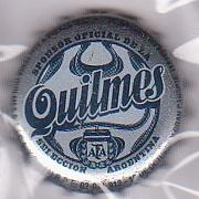 Argentine Quilme11