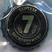 grece Septem11