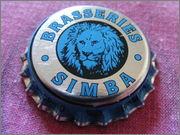 brasserie Simba congo Katanga Simba_10