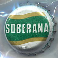 Panama Sobera10