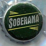 Panama Sobera11