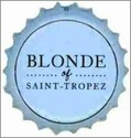 Blonde of Saint-Tropez Blonde14