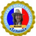 Nos plus belles du meeting 2014 en Alsace Capsul53