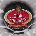 NOTRE COUPE DU MONDE DE LA CAPSULE  - Page 5 Club_c10