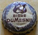 Nos plus belles du meeting 2014 en Alsace Dumesn11