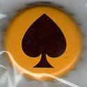 NOTRE COUPE DU MONDE DE LA CAPSULE  - Page 5 Poker_10