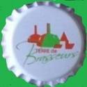Terre de brasseurs - bière ou promo capsule...? Terre_11
