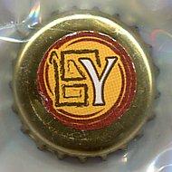 L'abécédaire de la capsule Y_bty_10