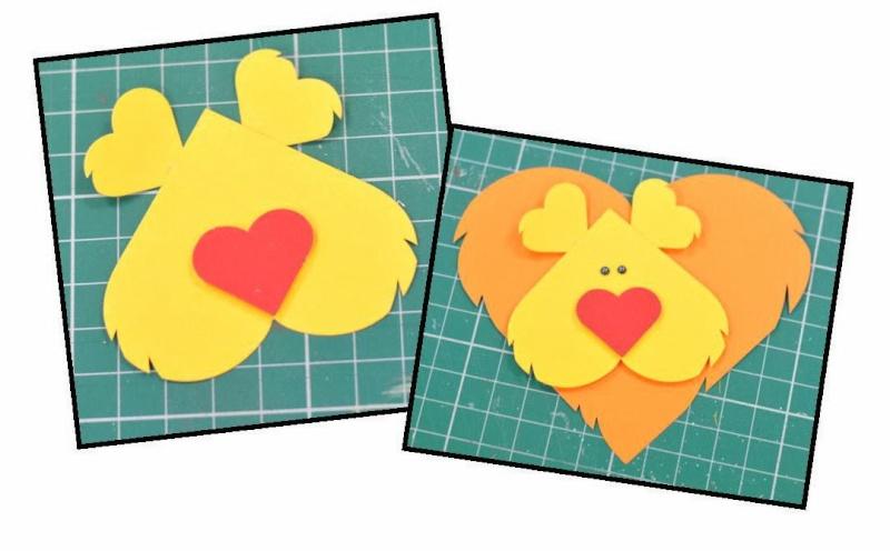 grrrrrrrrrrrrrrrrrrrrrr Lion_210