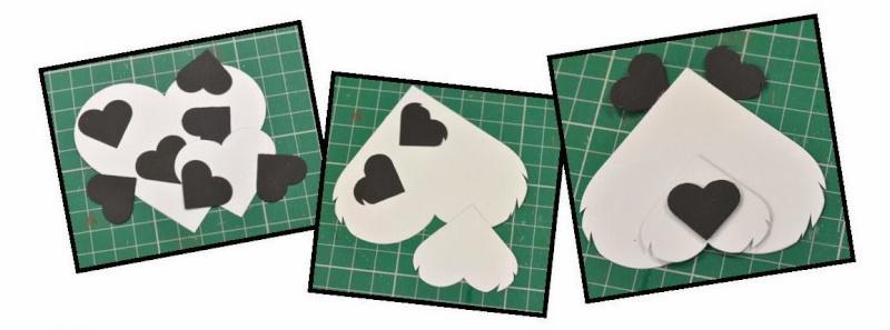 pandi panda!!!!!!!!!!!!! Panda_10