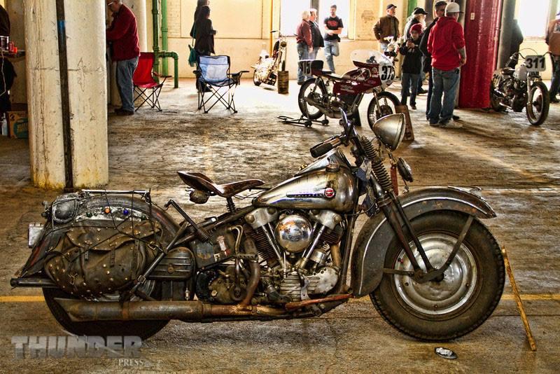 Les vieilles Harley....(ante 84) par Forum Passion-Harley - Page 2 10419510