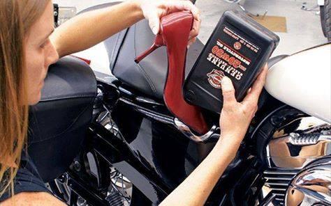 Humour en image du Forum Passion-Harley  ... - Page 21 10540810