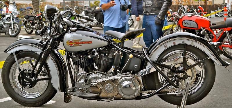 Les vieilles Harley....(ante 84) par Forum Passion-Harley - Page 38 10560510