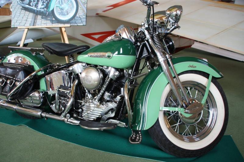 Les vieilles Harley....(ante 84) par Forum Passion-Harley - Page 37 10580610