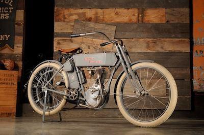 Les vieilles Harley....(ante 84) par Forum Passion-Harley - Page 39 10599210