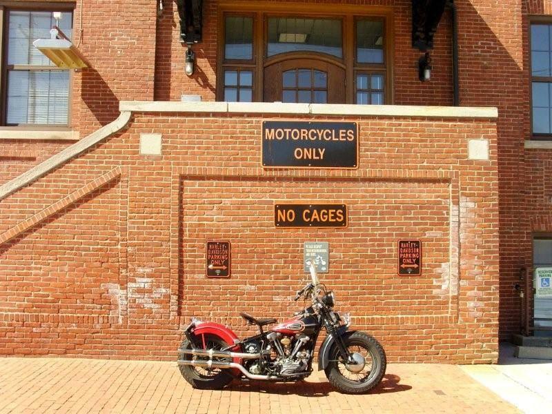 Les vieilles Harley....(ante 84) par Forum Passion-Harley - Page 39 10603710