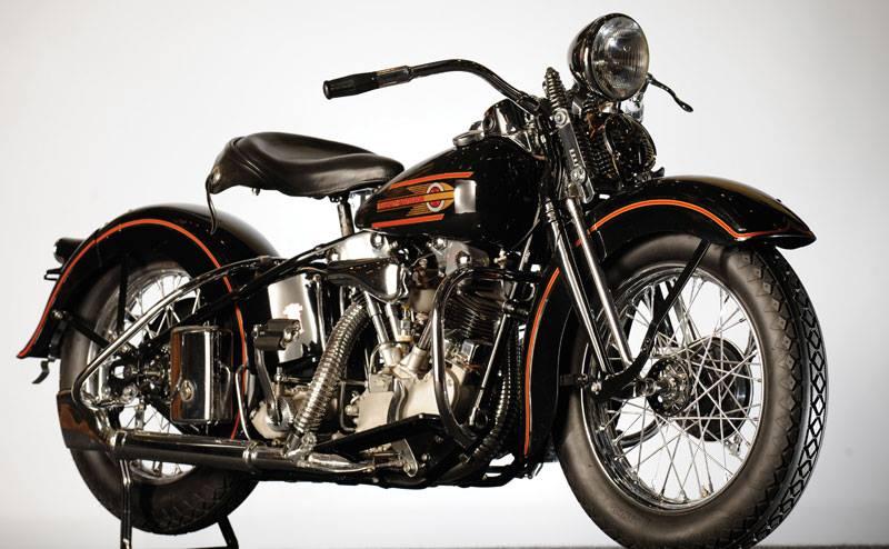 Les vieilles Harley....(ante 84) par Forum Passion-Harley - Page 39 10606311