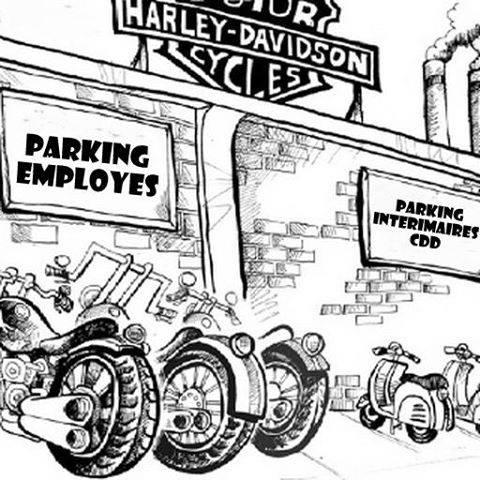Humour en image du Forum Passion-Harley  ... - Page 5 10675710